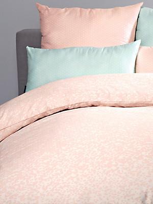 Strenesse - 2-delige Overtrekset ca. 155x220cm/80x80cm