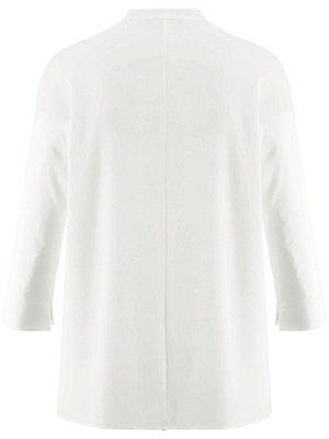 Strenesse - Blouse