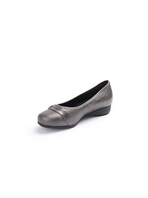 Theresia M. - Ballerina's