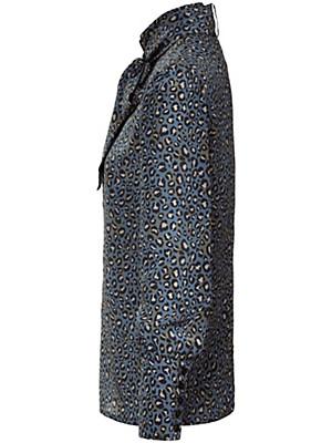 Uta Raasch - Blouse van 100% zijde