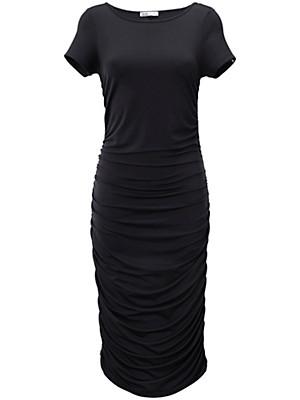 Uta Raasch - Design-jurk
