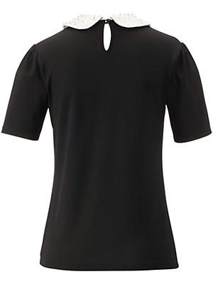 Uta Raasch - Shirt met korte mouwen