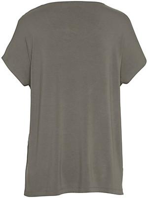 Via Appia Due - Shirt met korte mouwen