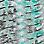 multicolour-875096