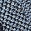 lichtblauw/marine-901606