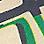 blauw/groen/limoen-139980