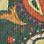 olijf/pruim/multicolour