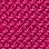 roze-908160