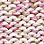 roze/multicolor