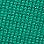 smaragdgroen