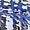 ljsblauw/multicolour
