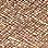bronskleur/metallic