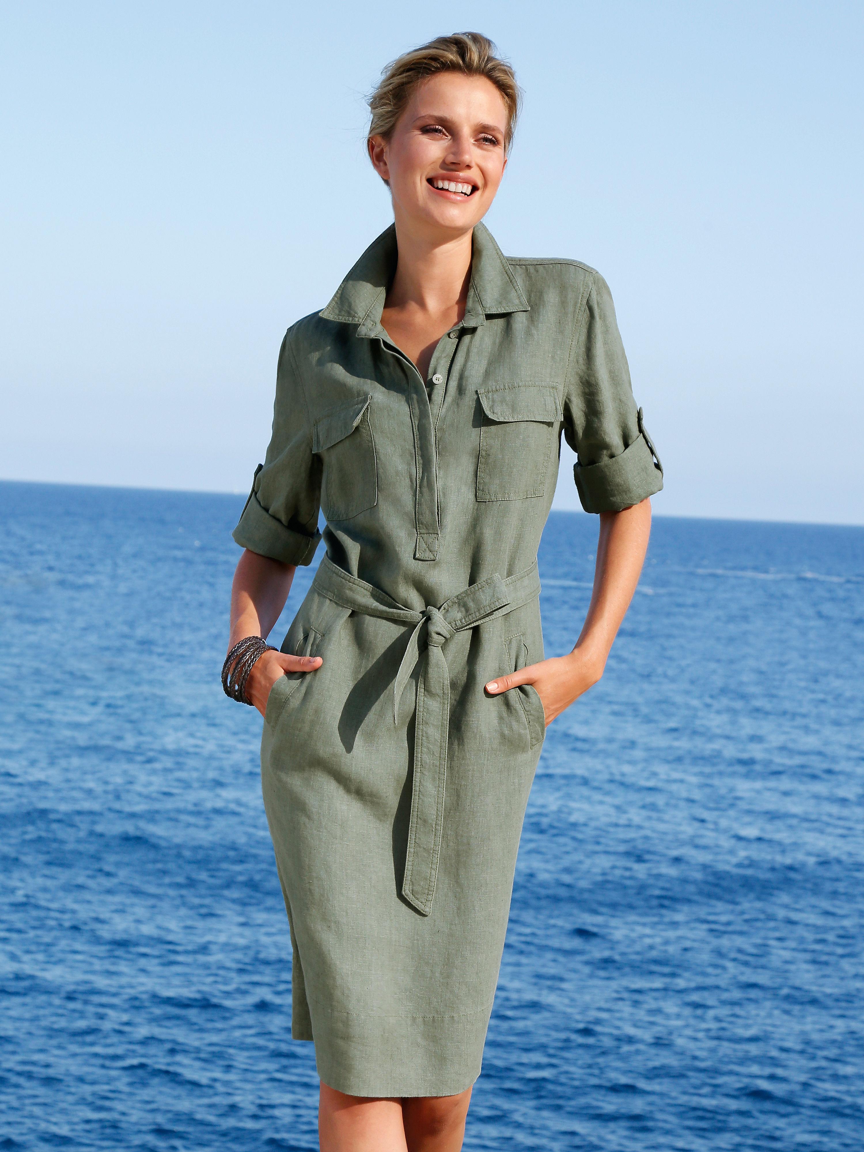 palomino jurk meisjes zomerjurk van katoen zonder mouwen. Black Bedroom Furniture Sets. Home Design Ideas
