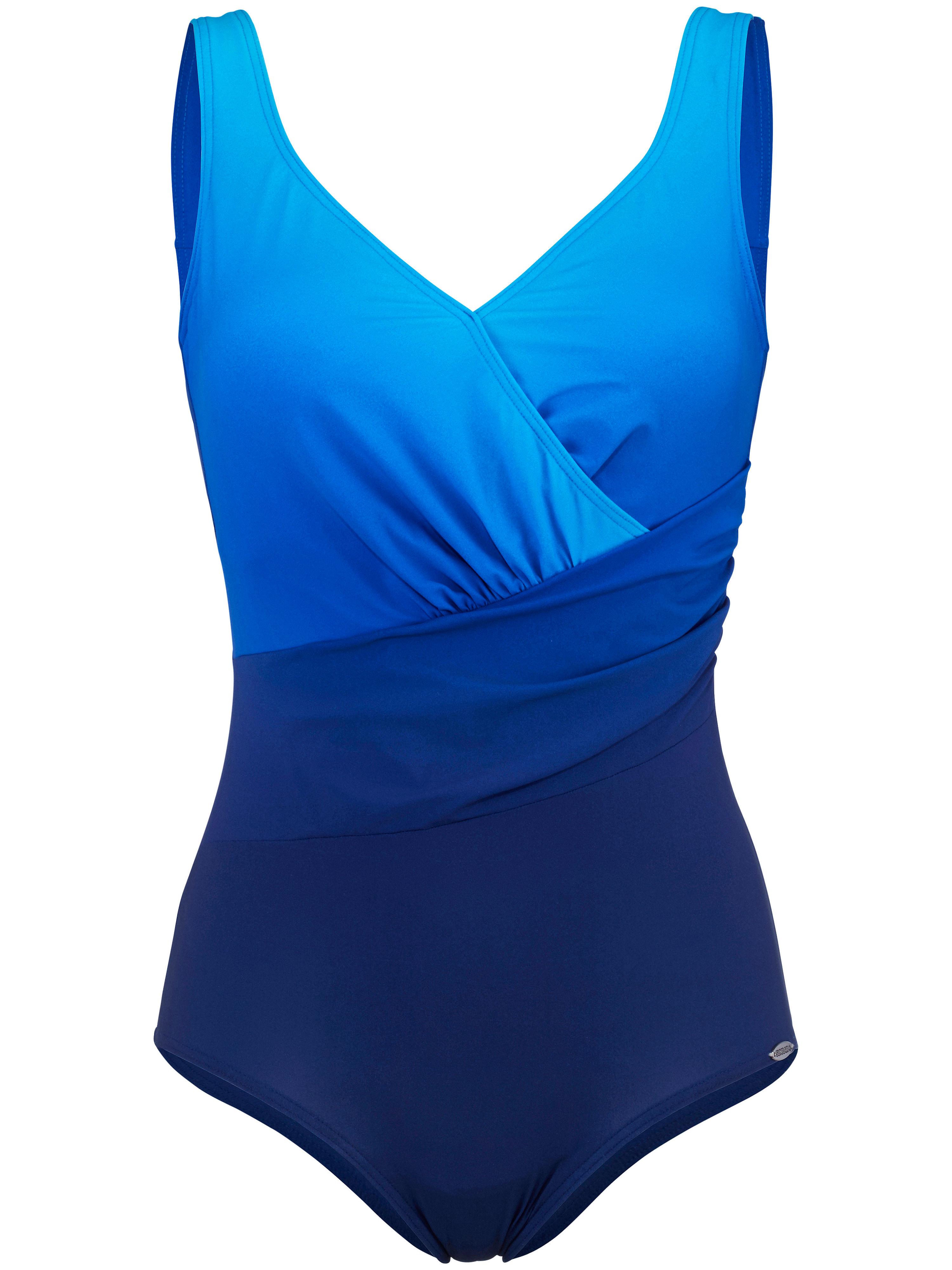 Badpak Van Sunflair Sensitive blauw
