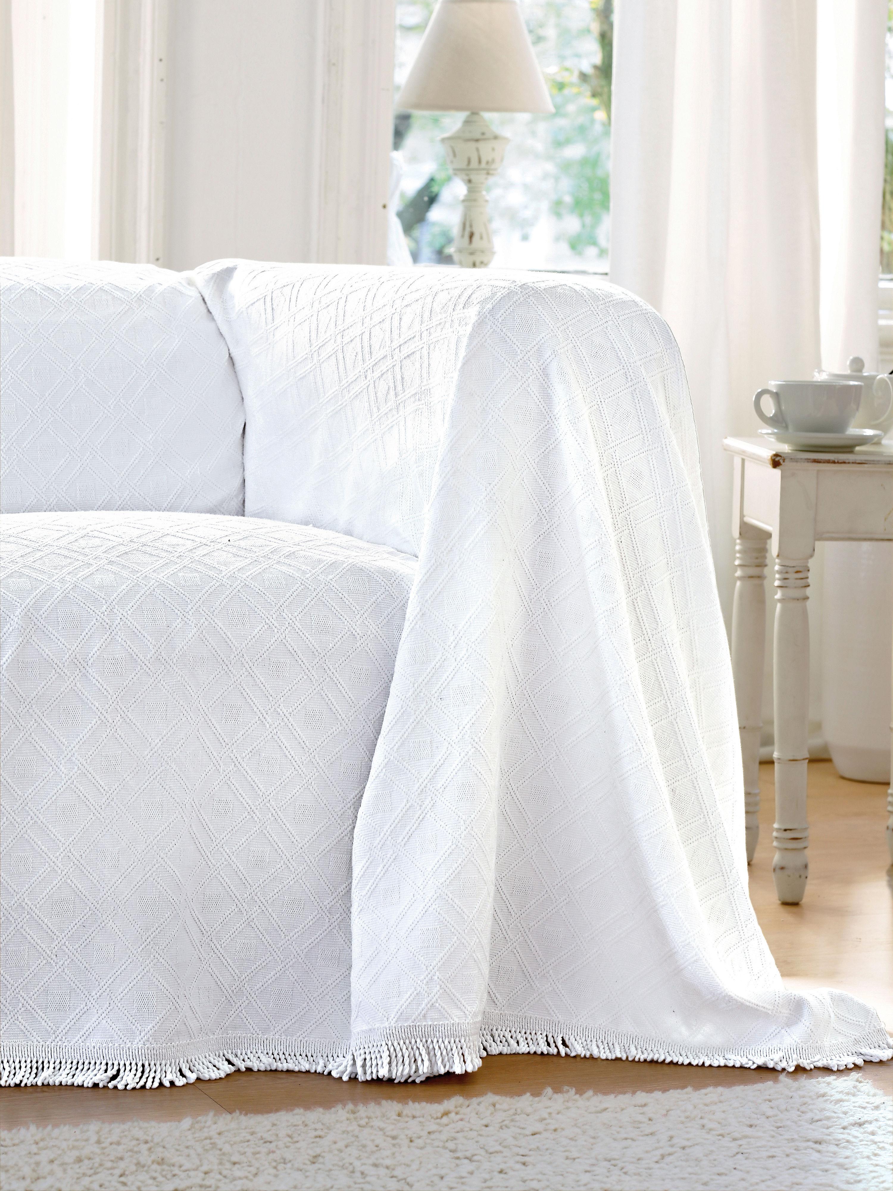 1 persoonsbed wit kopen online internetwinkel. Black Bedroom Furniture Sets. Home Design Ideas