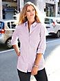 Anna Aura - Gestreepte blouse