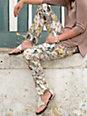 Brax Feel Good - 'Modern Fit' Broek – model MARY