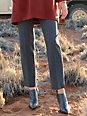 Riani - Enkellange broek
