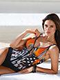 Sunflair beautyform - Badpak