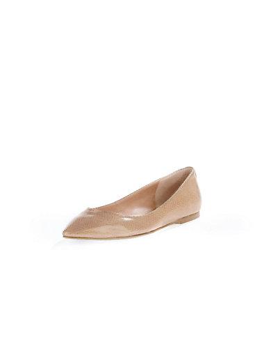 Belmondo - Ballerina's