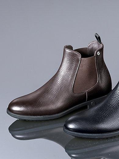 Bogner - Chelsea-boots