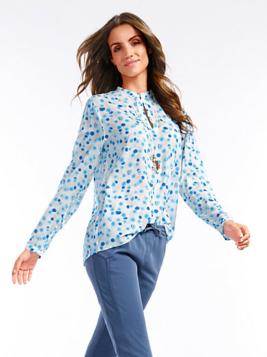 Brax Feel Good - Blouse
