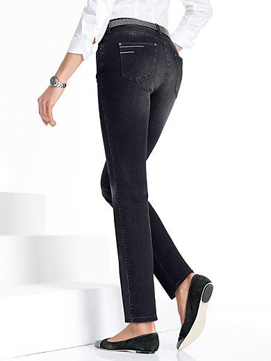 Brax Feel Good - Feminine Fit'-jeans