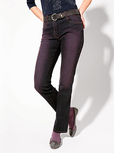 Brax Feel Good - 'Slim-Fit'-jeans