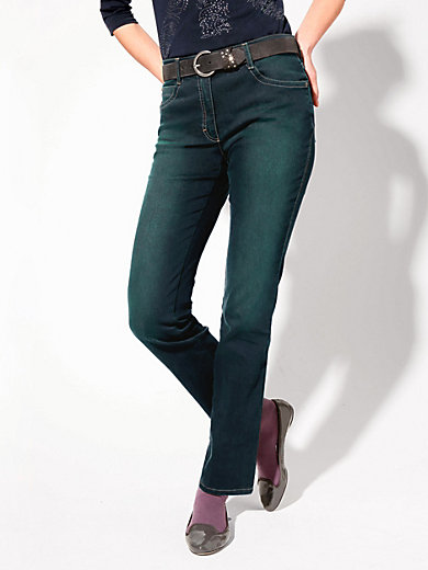 Brax Feel Good - 'Slim-Fit'-jeans