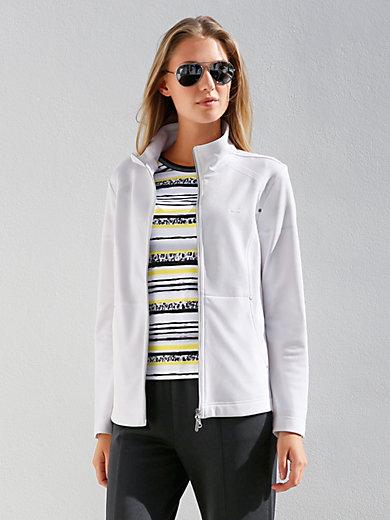 Canyon - Shirt met ronde hals