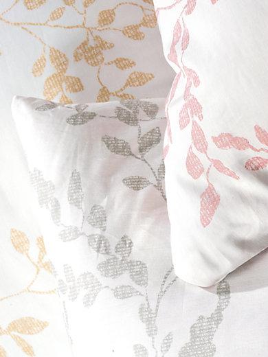 Dormisette - Overtrekset, ca. 155x220cm