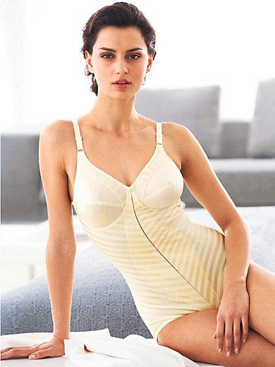 Felina - Modellerende body