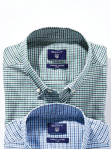 GANT - Overhemd