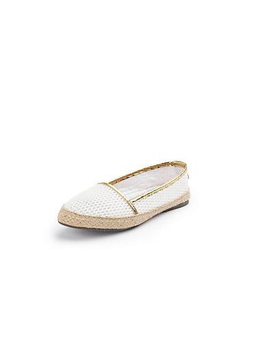 Ghibi - Pantoffels