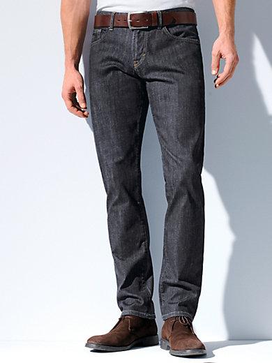 JOKER - Jeans 34 inch - Model FREDDY