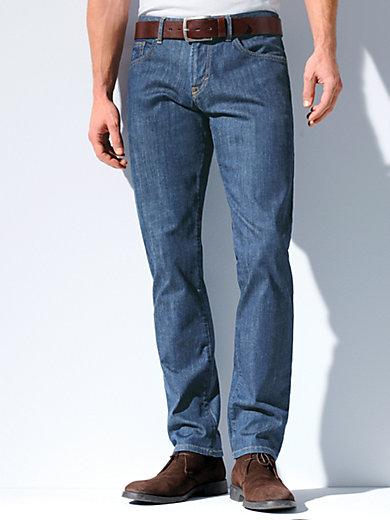 JOKER - Jeans - Model FREDDY - 34 inch