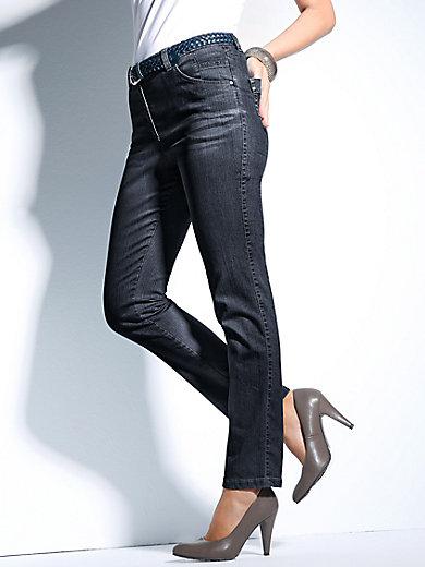 KjBrand - 7/8-jeans