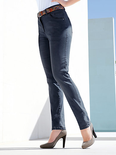 KjBrand - Jeans - model BETTY CS