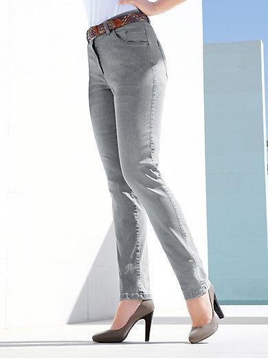 KjBrand - Jeans - model BETTY CS