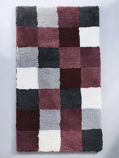 Kleine Wolke - Badmat, 60x105cm