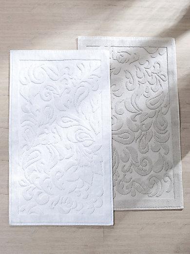 Kleine Wolke - Badmat, ca. 60x100cm