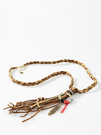 Looxent - Ketting