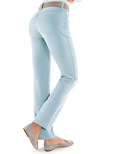 Mac - Jeans 30 inch