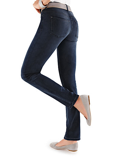 Mac - Jeans 'Dream Skinny', inchlengte 32