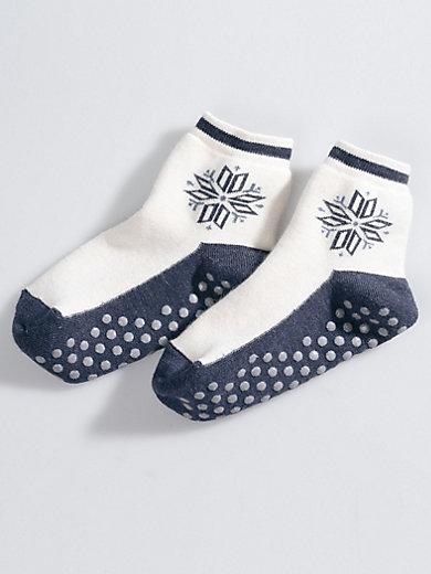 Medima - Sokken