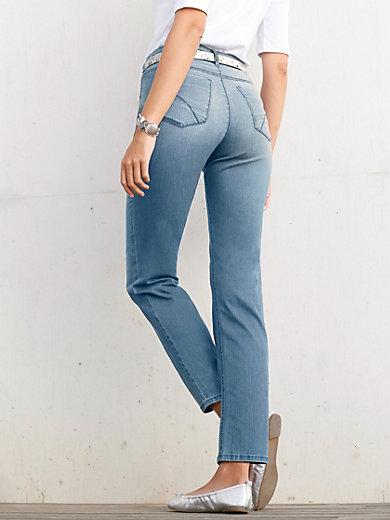 Peter Hahn - 7/8-jeans