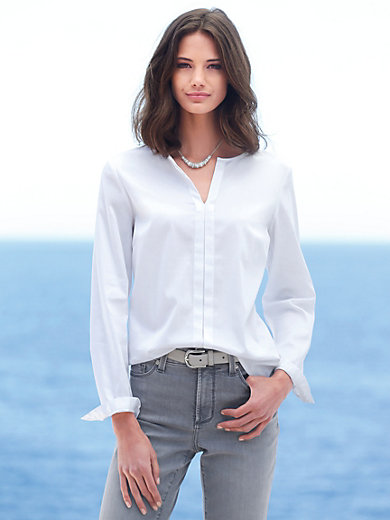 Peter Hahn - Blouse