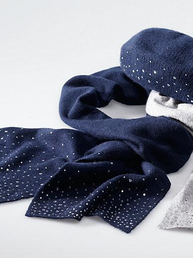 Peter Hahn Cashmere - Sjaal