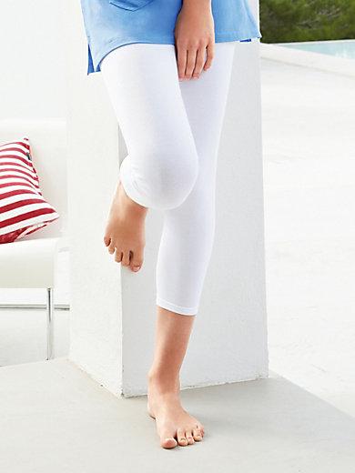 Peter Hahn - Legging in 7/8-lengte