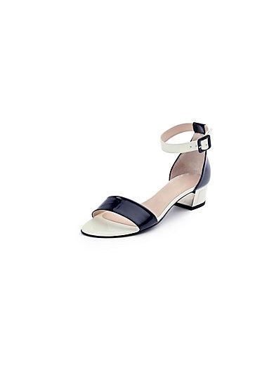 Peter Hahn - Sandaaltjes